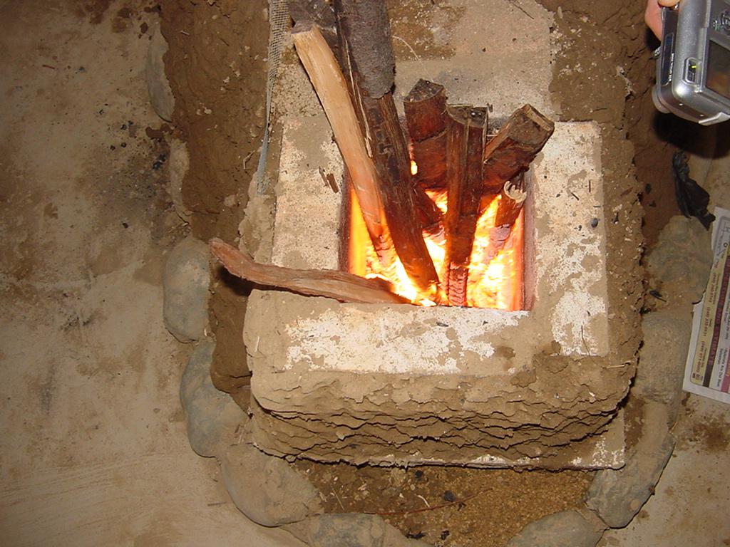 rocket stove u0026 fire workshop u2013 strawbale studio