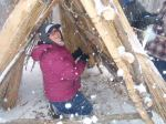 snow thatching2