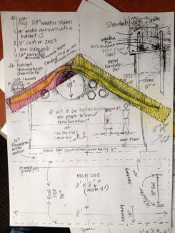 beeing-inn-composite-sketch-deanne-and-steve
