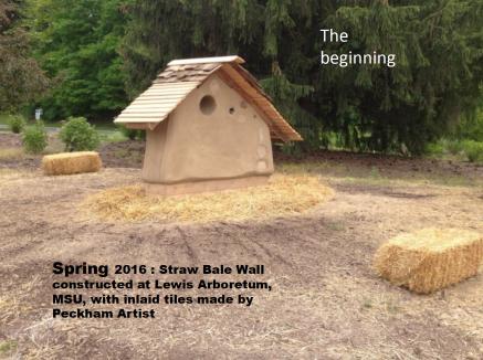 strawbale-wall-final